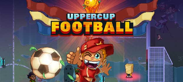 Uppercup Football (Soccer)