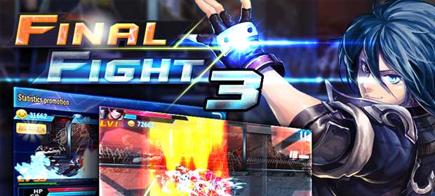 download final fight 3
