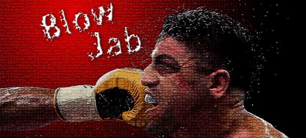 Blow Jab » Android Games 365