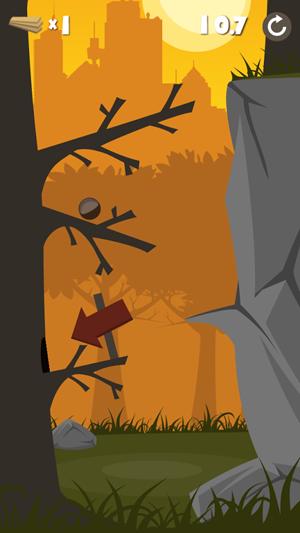 Debian -- Details of package acorn-fdisk in buster