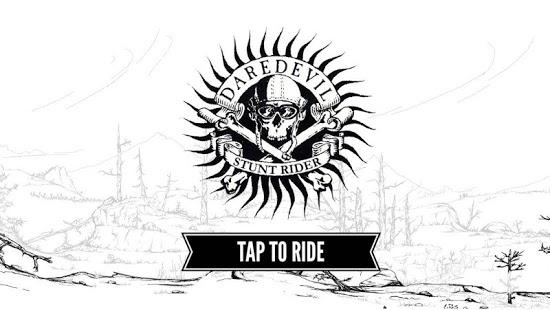 daredevil stunt rider mtb bmx  u00bb android games 365