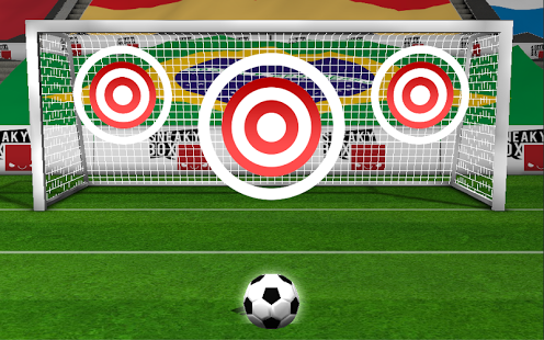 download football kicks for android free