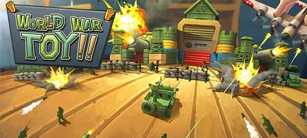 World War » Android Games 365 - Free Android Games Download
