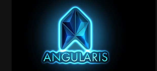 Angularis - Tap in line