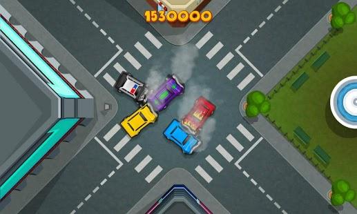 Road Rash Full Version - download.cnet.com