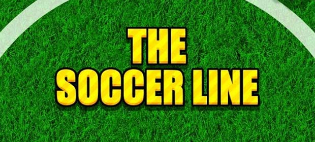 The Soccer Line