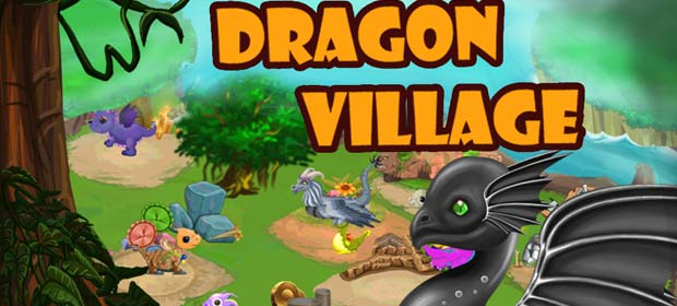 Dragon Village