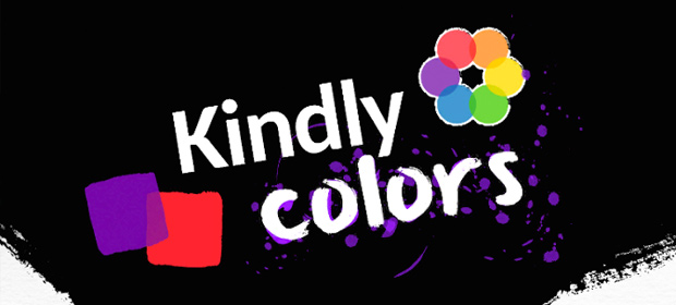 Kindly Colors