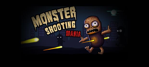 Monster Shooter Mania