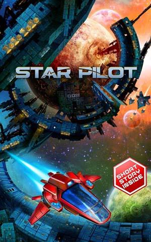 Star Pilot - Guardians