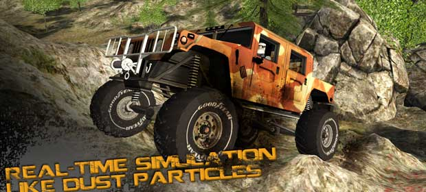 Off Road Parks, ATV Trails - Find Off Road Trails 4x4 off road pictures free
