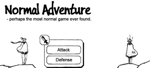 normal adventure  u00bb android games 365