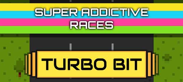 Turbo Bit