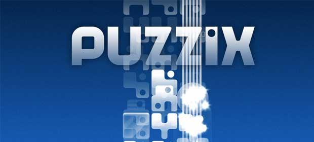 Puzzix