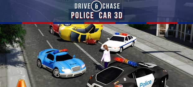 Police Car Android Games 365 Free Android Games Download
