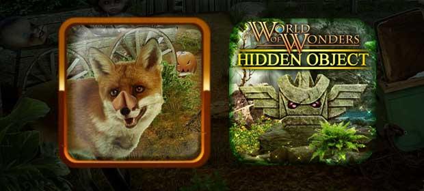 World of Wonders Premium