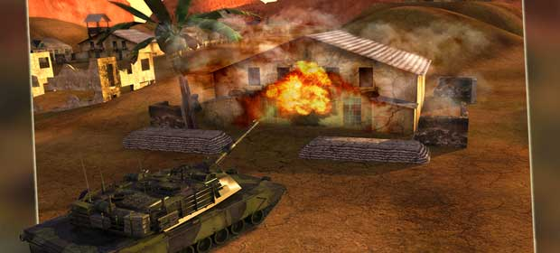 8 best tank games for windows 10.