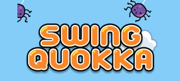 Swing Quokka