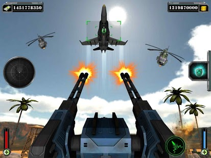 Remarkable, Adult free game online shooting