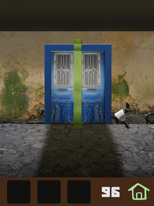 Can You Escape 100 Doors Hd 187 Android Games 365 Free