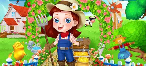 Little Dream Farm