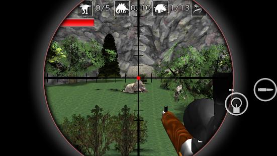 how to play ww2 offline zombies torrent