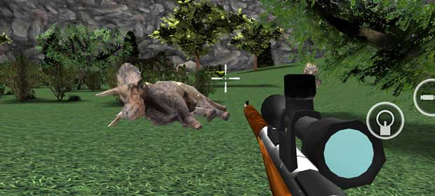 Dinosaurs play free online dinosaur games. Dinosaurs game downloads.
