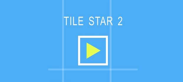 Tile Star 2