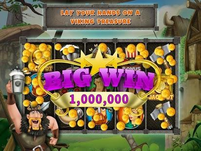 Slots Vikings Casino Vegas