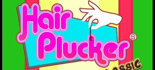 Hair Plucker