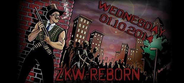 ZKW-Reborn