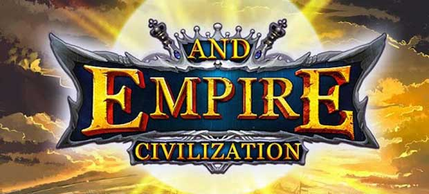 Empire and civilization