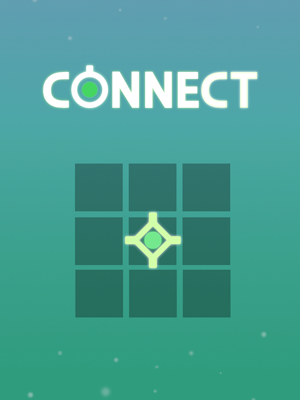 Connect the Lines