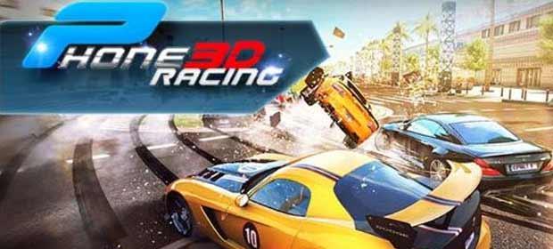 Car Rivals:real racing