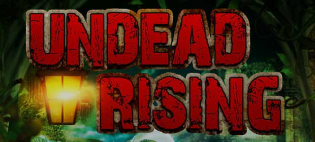 Undead Rising