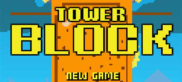 Pixel Design » Android Games 365