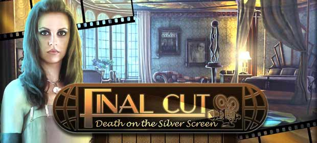 Final Cut: Silver Screen CE