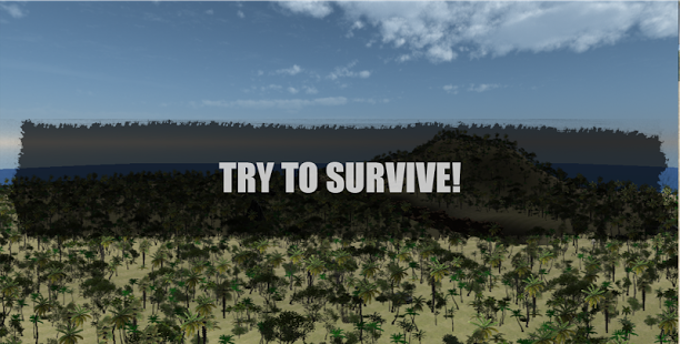 Survival X