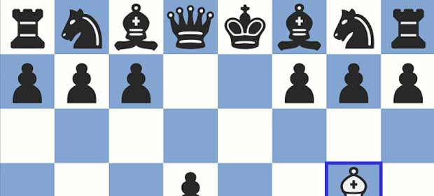 Chess Mobile PRO