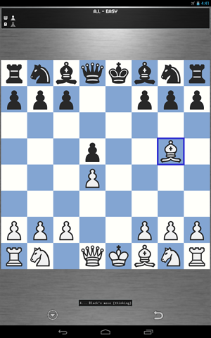 Best computer chess game downloads