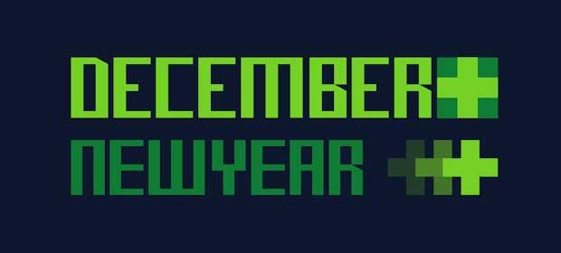 December Problems