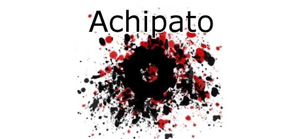 Achipato