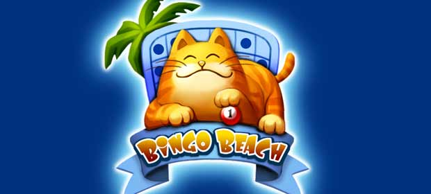 Bounce » Android Games 365 - Free Android Games Download