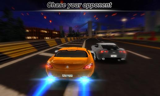 DOWNLOAD GAMES 3D RACING FREE