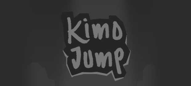 Kimo Jump