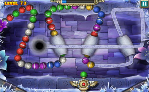 Marble Legend 2 187 Android Games 365 Free Android Games