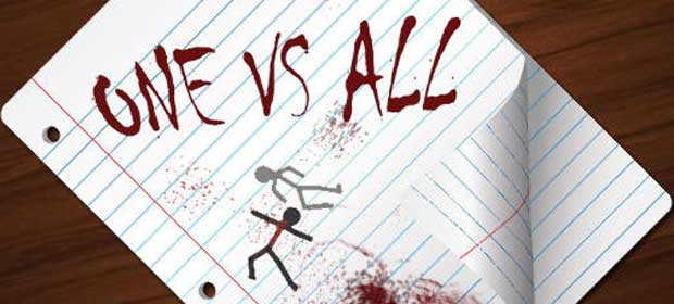 One Vs All