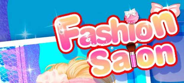 Fashion Design Girls Games Android Games 365 Free Android Games Download