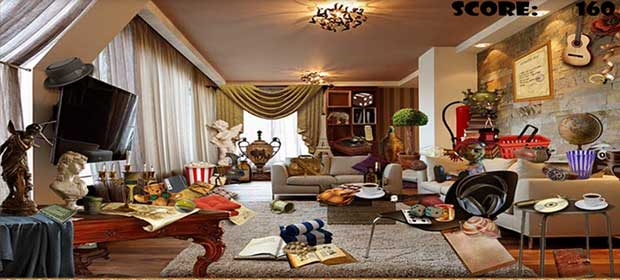 Mansion Hidden Object Games Android Games Free Android Games - Mansion design games