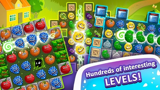 funny android games free download